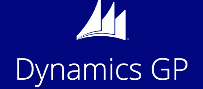 ms-dynamics-gp